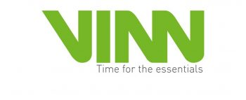 VINN Logo-Time-for-essentials