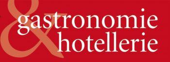 Logo-Magazin-gastronomie&hotellerie