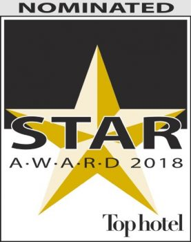 Tophotel_Staraward-2018-nominated