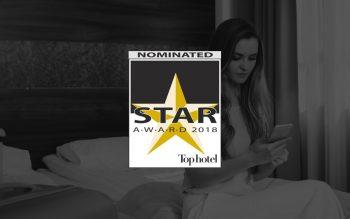 VINN Star-Award-2018-Tophotel-Banner