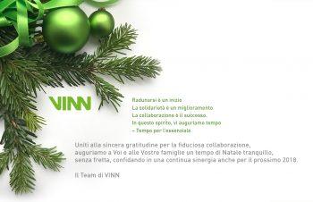 VINN Weihnachtsgrüße_IT