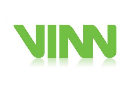 VINN-Logo-mit-Schatten