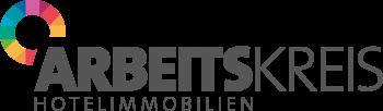 Logo Arbeitskreis Hotelimmobilien