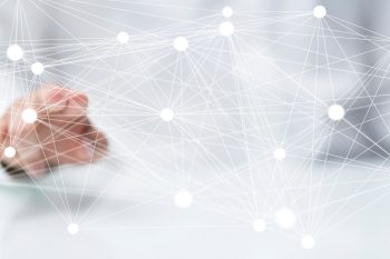 VINN - Hoteltechnologie und die Vernetzung von Insellösungen