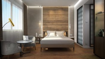 AC Hotel Venezia_Guestroom