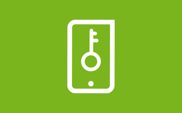 Mobile Key