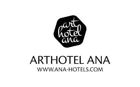 Arthotel Ana
