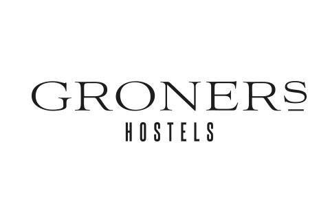 Groners Hostels