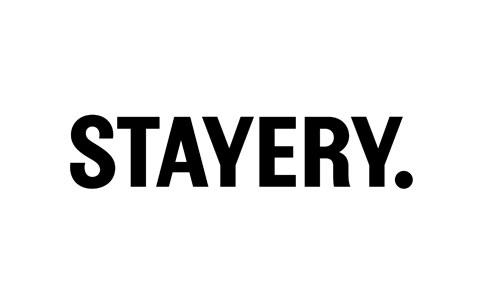 Stayery